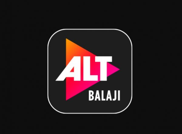 Altbalaji subscription in Nepal